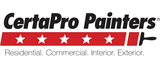 CertaPro Painters of Chicagoland