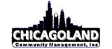 Chicagoland Community Management, Inc.