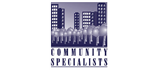 Community Specialists, Inc.