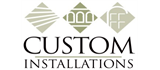 Custom Installations Inc.