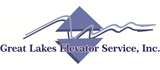 Great Lakes Elevator Service, Inc.